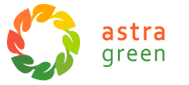AstraGreen